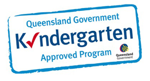 QLD GOVT APPROVED